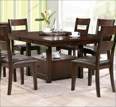 walmart table and chairs set magnificent dining room awesome walmart table and chairs of