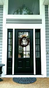Where To Buy Exterior Doors Where To Buy Front Door Hndle Buy Front Entry Doors Hfer