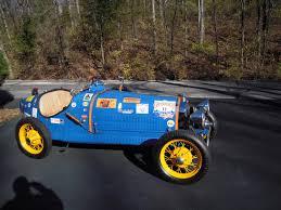 replica bugatti bugatti replica reincarnation magazine