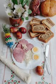 define haute cuisine define haute cuisine slovenian cuisine cuisine jardin