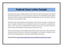esl cover letter sample cover letter sample enclosure resume