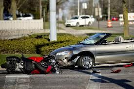 one dead in saturday crash at waldo bay city road midland daily