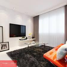Posh Home Interior Interior Design U0026 Decorators Designer Furniture Company Posh Home