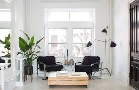 house call a brooklyn brownstone goes gothic remodelista