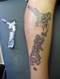 tribal new zealand tattoo https tattoosk com new zealand