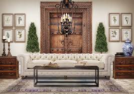 Restoration Hardware Living Rooms Is That Couch From Restoration Hardware