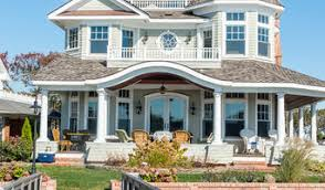 the morris milwaukee home builder best home builders in parsippany nj houzz