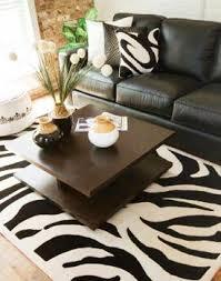 best 25 animal print rug ideas on pinterest leopard rug animal