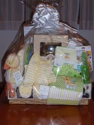 gift basket wrapping paper 80 best gift baskets images on gift basket gift baskets