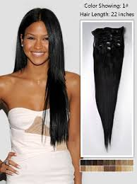 cheap extensions cheap black hair extensions vpfashion
