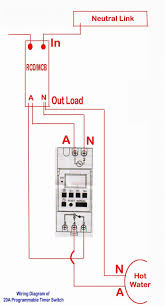 wiring diagram wiring diagram immersion heater element picture