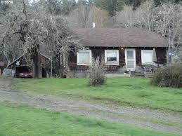 home tr hunter real estate