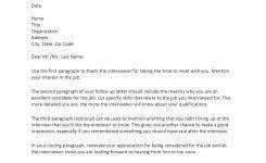 cover letter sa job application letter sample download free