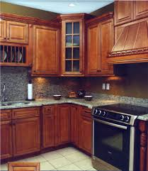 Best Rta Kitchen Cabinets by Brand Swedish Fish Walmart Com Browse Related Products Idolza