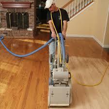 Dustless Hardwood Floor Refinishing Magnus Ideal Hardwood Flooring Of Boulder Colorado