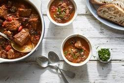 old fashioned beef stew recipe nyt cooking