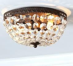 crystal bathroom ceiling light john lewis katelyn crystal bathroom