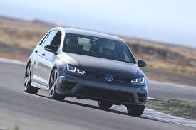 four seasons 2016 volkswagen golf r update 1 learning on the fly