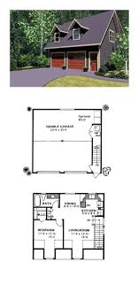 garage apartment plans one story apartment garage plans one story traintoball
