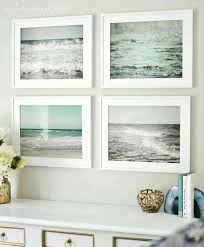 beachy bathroom ideas beachy bathroom ideas themed decorating images style