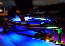 boat led strip lights boat led lighting ideas lilianduval