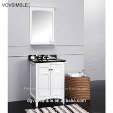 Real Wood Bathroom Cabinets by Ideas For Custom Shaker Bathroom Cabinet Designs For Your