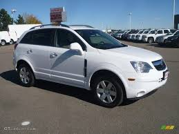 16 white home interior polar white 2010 saturn vue xr v6