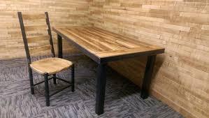 chaises cuisine bois chaise chaise de cuisine bois chaise de cuisine en bois brut