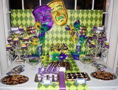 mardis gras party ideas mardi gras party ideas mardi gras party party ideas and mardi gras