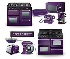 purple kitchen canisters purple kitchen appliances kitchen ideas