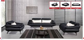 Oversized Living Room Furniture Sets by Home Design 87 Stunning Chef Decor For Kitchens