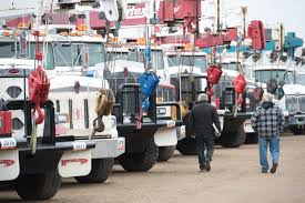 kenworth mississauga parts ritchie bros to host first two day auction in alberta today u0027s
