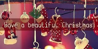 for christmas wishes for christmas
