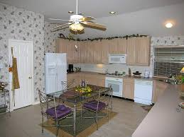 Ceiling Fans For High Ceilings by A4 Kitchenb Jpg