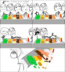 Meme Flip Table - meme blender comfunny memes and rage comics memeblender com