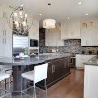 pictures of kitchens with islands kitchens islands insurserviceonline com
