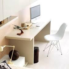 Office Desks Perth Design Office Desks Atken Me