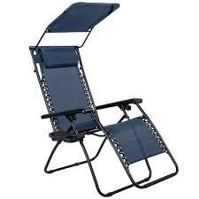stay put recliner neck pillow startstop recliner chair neck pillow