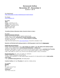 3rd grade health worksheets sickunbelievable