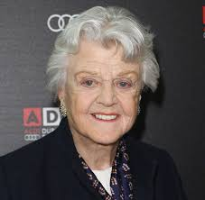 Angela Lansbury Meme - 18 throwback photos of your favorite older celebrities from when