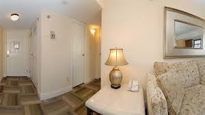 Banister House Hotel Jockey Resort Suites Center Strip Deals U0026 Reviews Las Vegas Usa