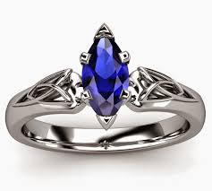 most beautiful wedding rings fashion accessories women s and men the most beautiful wedding