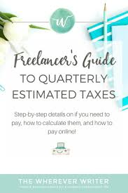 best 25 tax return estimator ideas on pinterest small business