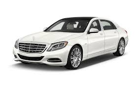 Mercedes Benz S Class Reviews Research New U0026 Used Models Motor