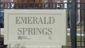 Private Landlord Rentals Houston Tx 4 Bedroom Apartments Plans Zillow Rental Listings Emerald Springs