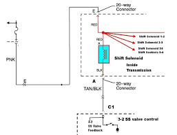 2005 suzuki aerio fuse box diagram wiring 3 way switch pilot light