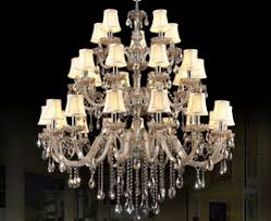 Big Chandeliers For Sale Chandelier Amusing Large Chandeliers For Foyer Contemporary Foyer