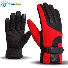 gant de cuisine anti chaleur tablier de cuisine pas cher best gant de cuisine anti chaleur frais