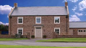 Farm House Designs by Farmhouse Design Uk Youtube