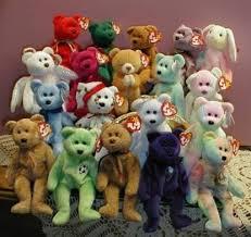 25 sell beanie babies ideas beanie boo party